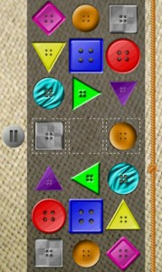 Tiles Gameplay Footage