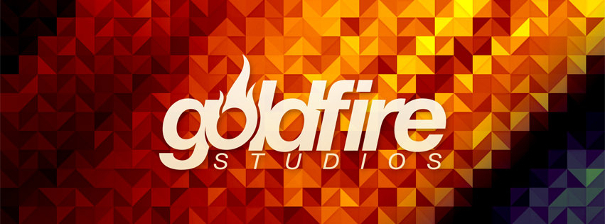Goldfire Studios