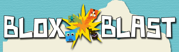 Blox Blast by F5 Games
