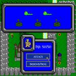 Alex's Meadow Gameplay